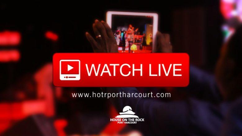 live-q.jpg